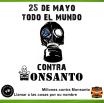 485568_652712141410801_951274604_nñpo