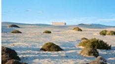 turismo-hotel-RIU-dunas-Fuerteventura-Corralejo-La_Oliva_EDIIMA20140213_0682_15