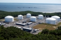 Report: U.S. shale gas boom drives $120B in LNG export projects