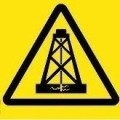 """NO FRACKING EN VALLES PASIEGOS"" (CANTABRIA-SPAIN)"