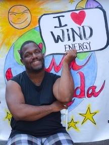 wind 1