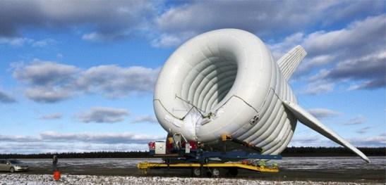 generadores-en-el-cielo-4409