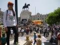 Marcha Cumbre de los Pueblos03