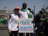 Marcha Cumbre de los Pueblos05