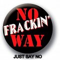 "PETITIONS AGAINST FRACKING by ""LEFT ACTION"""