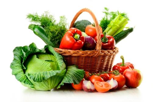 8-alimentos-para-mejorar-la-salud-sanguinea