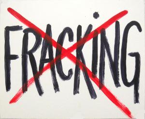 Anti-Fracking_Sign