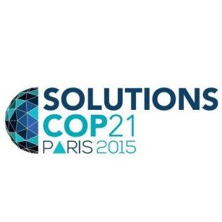 FOTO solutions cop21
