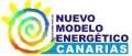 Vídeo Documental La transición hacia un nuevo modelo energético –Px1NMEC