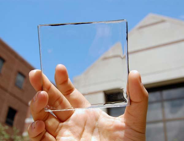 placa-solar-transparente