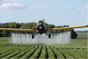aerial-spray_info-aviacao-300x200
