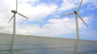 energiasostenible