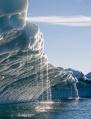 EL 97% DEL CONSENSO CIENTÍFICO SOBRE EL CAMBIO CLIMÁTICO ES INCORRECTO, ES AÚNMAYOR.