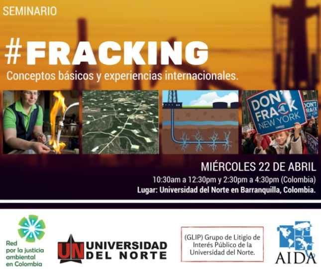 Invitacion_Fracking_01