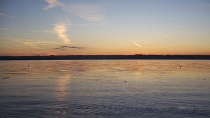 Seneca_Lake_Sampson_crop